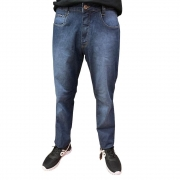 Calça Hocks Jeans Masculina 20-811 Wild