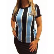 Camisa Feminina Grêmio 61008
