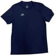 Camisa Penalty Masculina básica 10603 Corrida Caminhada