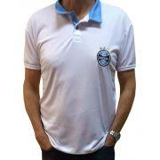 Camisa Polo Grêmio Masculina