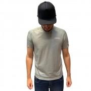 Camiseta Adidas D2MTEE HT Masculina 11319