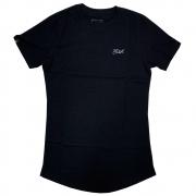 Camiseta Buh Fashion Soccer Basica Masculina 10206