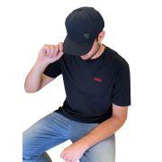 Camiseta Globe Classic Masculina 31912022 22022