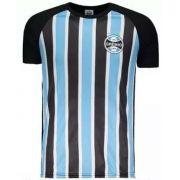 Camiseta Grêmio Tricolor Licenciada 18007