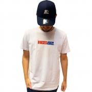 Camiseta Hocks Cine H20043 Masculina 20043