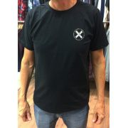 Camiseta Hocks Emblema 29500