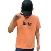 Camiseta Hocks Gotica H20079 Masculina 20079