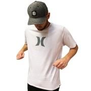 Camiseta Hurley Icon Masculina