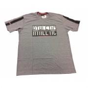 Camiseta Masculina Gangster Tamanhos Grandes G1 - G2 50017