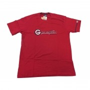 Camiseta Masculina Gangster Tamanhos Grandes G1 G2 - 50019