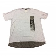 Camiseta Masculina Gangster Tamanhos Grandes G1 - G2 51560