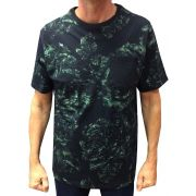 Camiseta Mcd Sambaqui Full Masculina