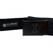 Cinto Element Beyond masculino