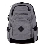 Mochila Hocks College 18890 Unissex Esportiva