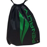 Mochila Penalty Gym Unissex