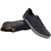 Sapatênis Democrata Sapato Masculino 115119