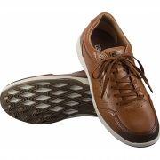 Sapato Masculino Kildare Ru4101 Couro