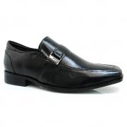 Sapato Democrata 13113 Masculino Social