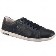Sapato Masculino Kildare RU7203