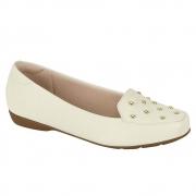 Sapato Modare feminino 7016.483