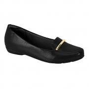 Sapato Modare feminino 7016.484