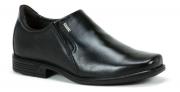 Sapato Pegada Social Masculino 22101