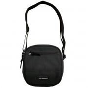 Shoulder Bag Hocks Mochila