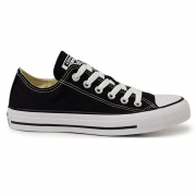 Tênis All star Converse chuck taylor As Core Ox