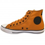 Tênis Converse Chuck Taylor All Star Ct12880001