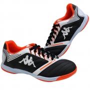 Tênis kappa Futsal Bryce IC 8408