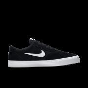 Tênis Nike Sb Chron Solarsoft Skate