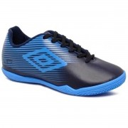 Tênis Umbro Futsal F5 Light Masculino