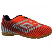 Tênis Umbro futsal Speed II Junior