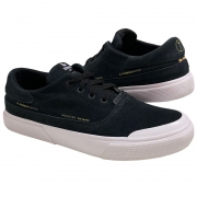 Tênis Urbann Boards Molope Skate 10275