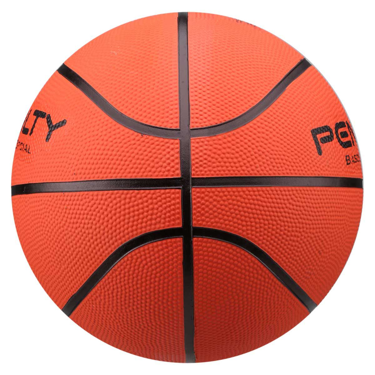 Bola Basquete Penalty Playoff 9 Ix Adulto Oficial