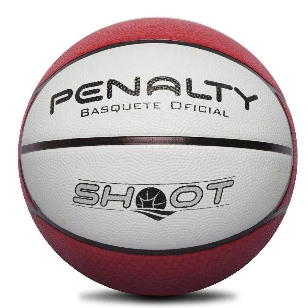 Bola Basquete Penalty Shoot VI