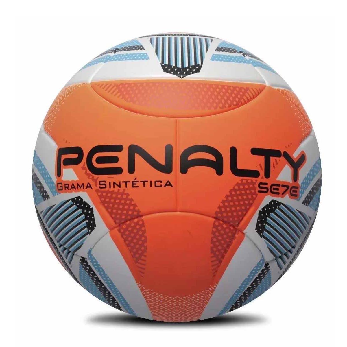 Bola Society Penalty Sete Grama Sintética