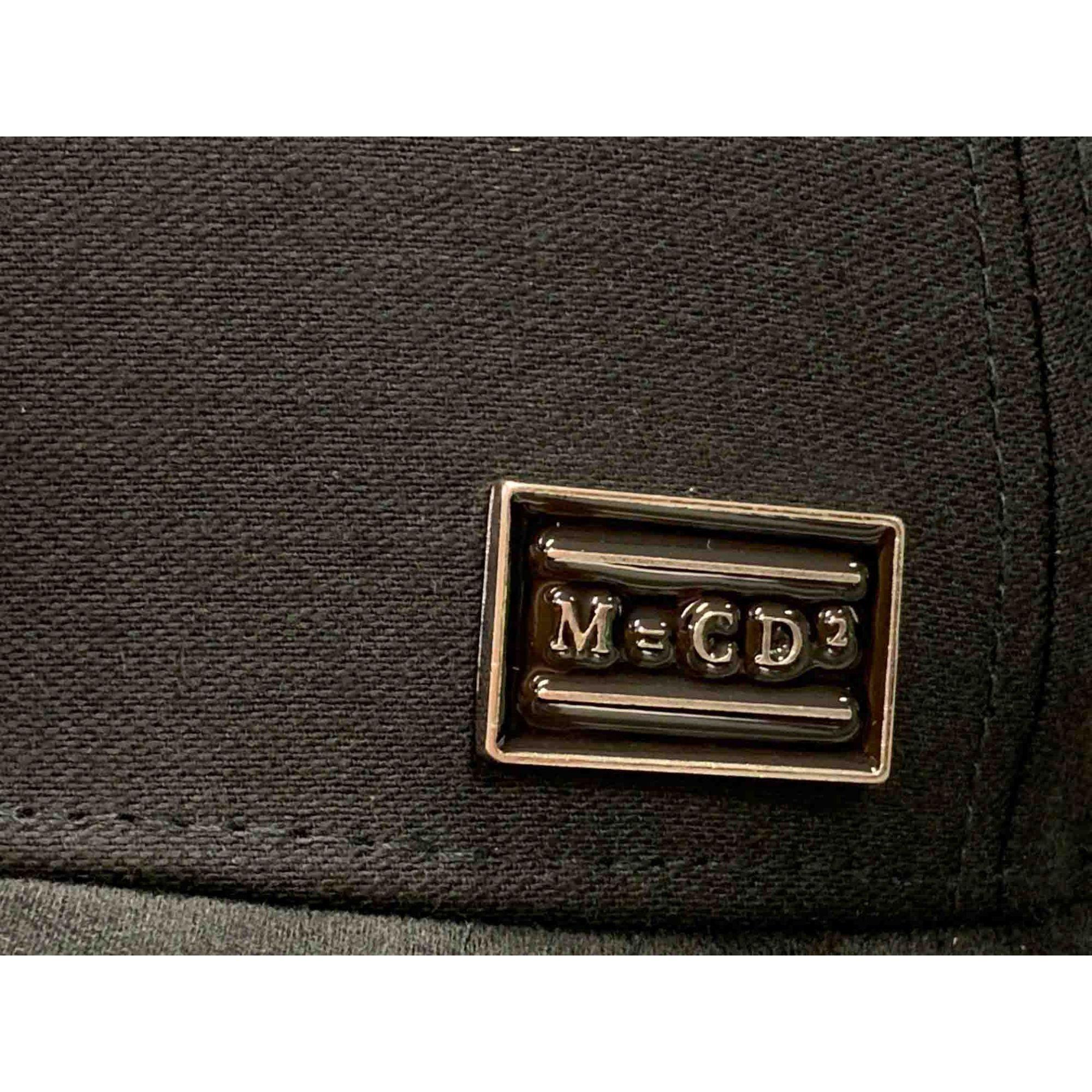 Boné Mcd Aba Curva 12026522 MCD2 Masculino