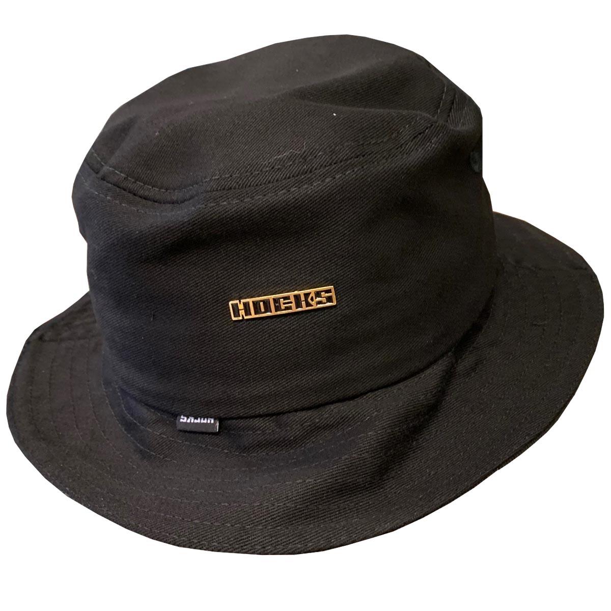 Bucket Hocks Chapéu Masculino