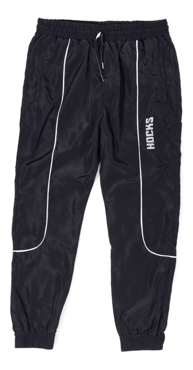 CALÇA HOCKS POLIESTER JOGGING TEMPORADA H20653