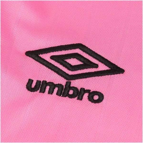 Camisa Grêmio Outubro Rosa 2018/19 Feminina Umbro Oficial