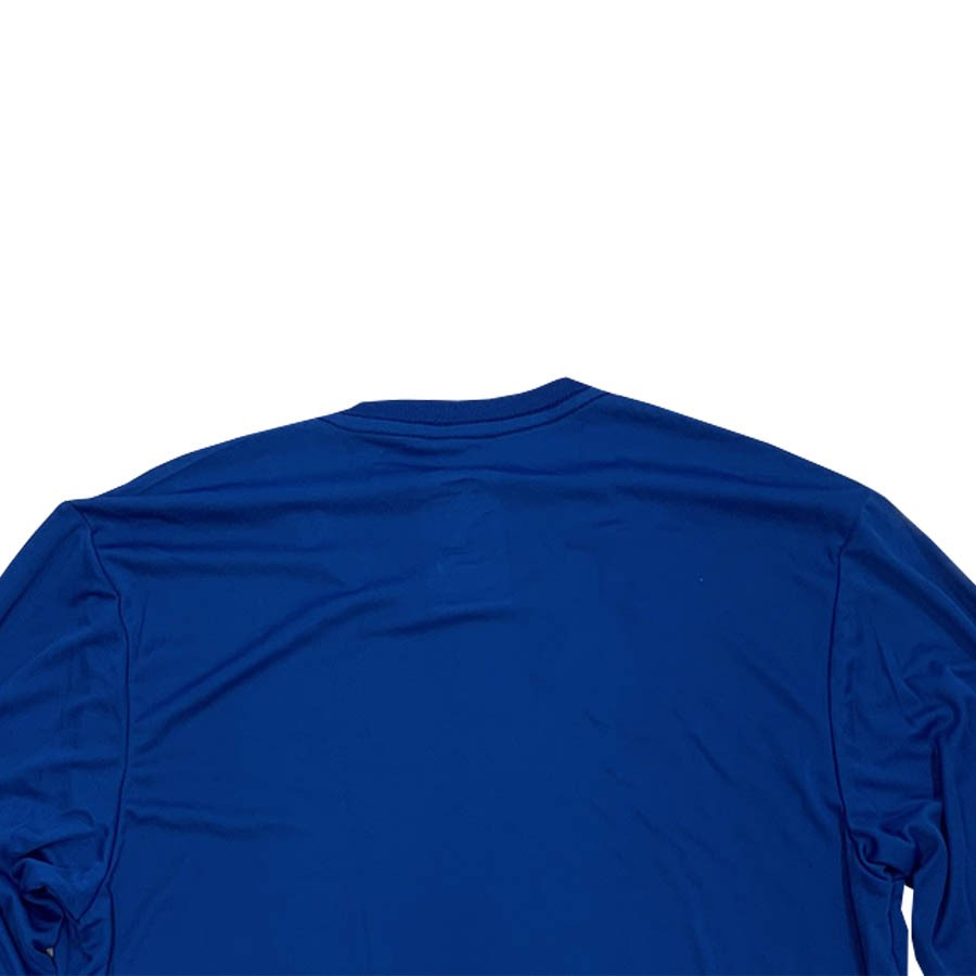 Camisa Térmica Penalty Matis Proteção Uv50+ Manga Longa