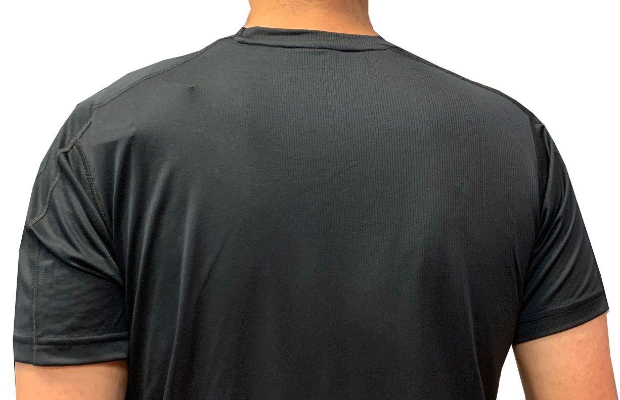 Camiseta Adidas DT8693 Masculina 18693
