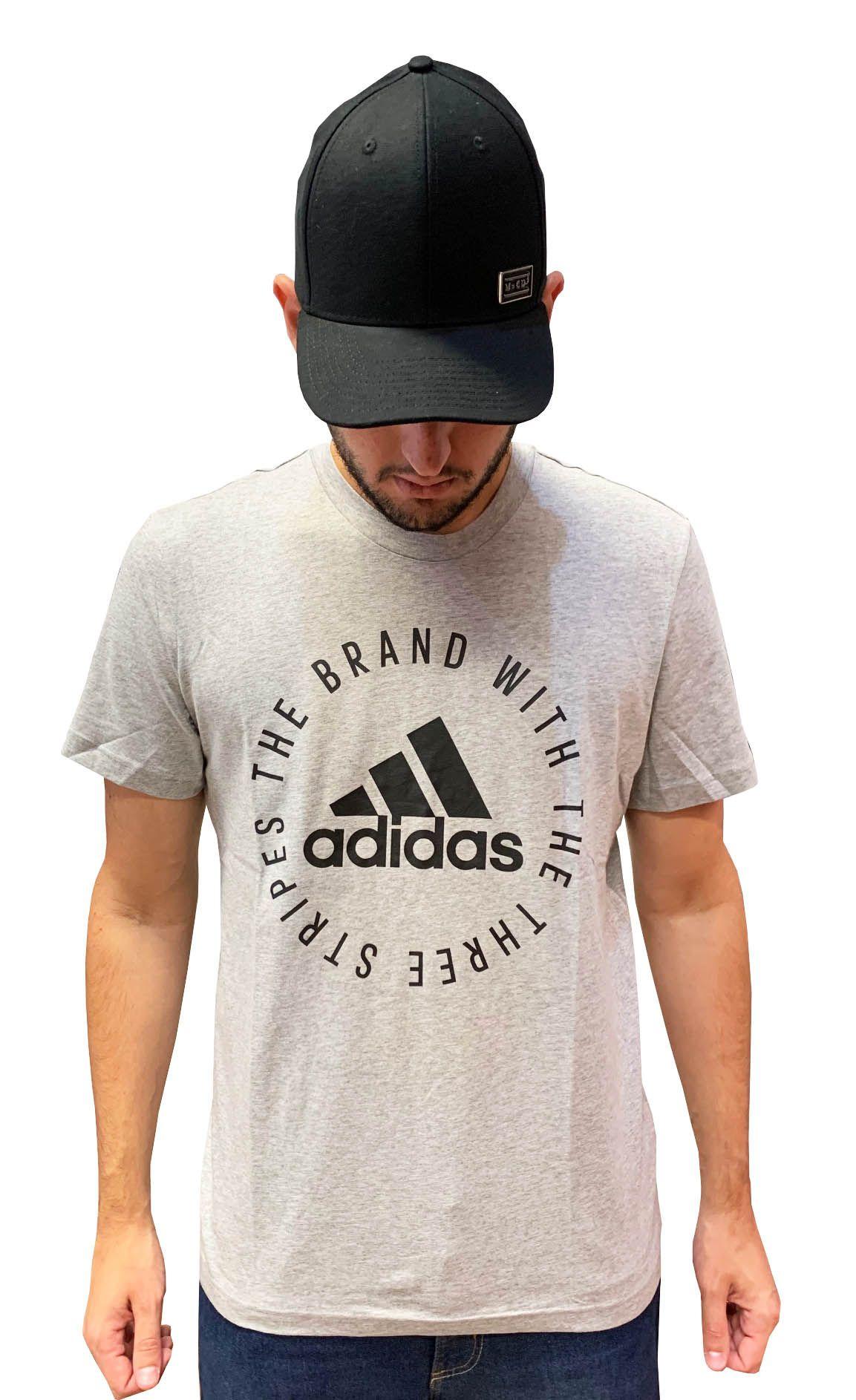 Camiseta Adidas DT9913 Masculina 19913