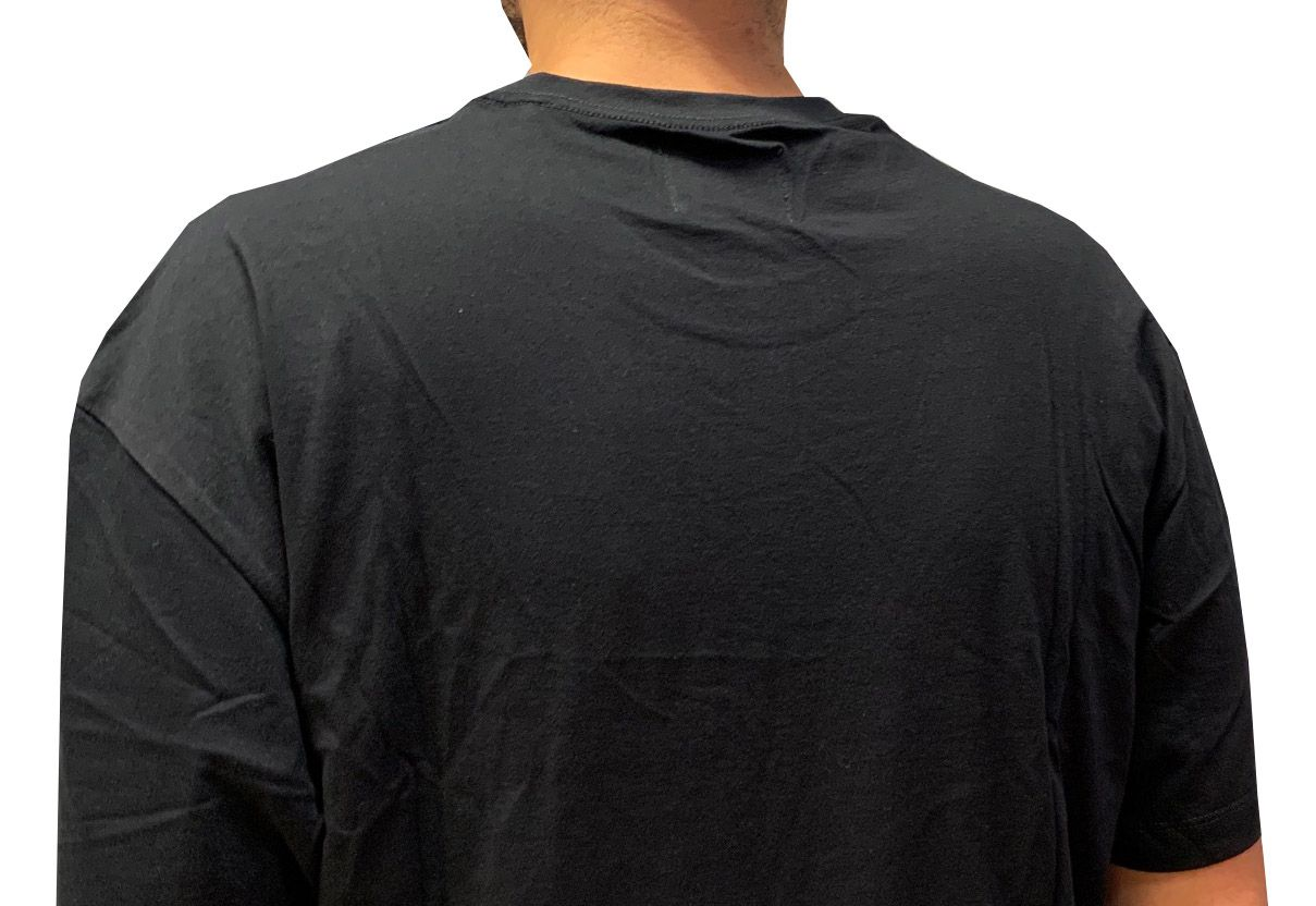 Camiseta Globe Grid Masculina 22029
