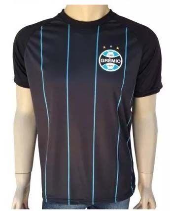 Camiseta Grêmio 18013