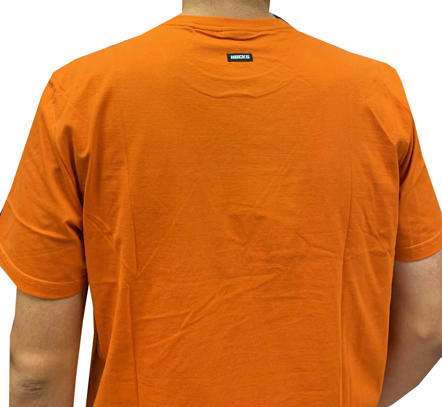 Camiseta Hocks Base H20078 Masculina 20078