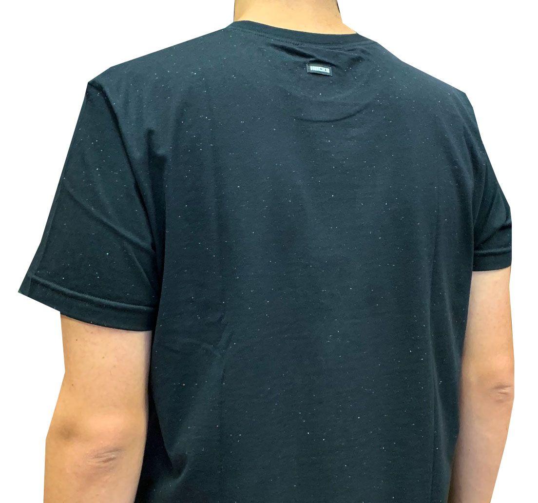 Camiseta Hocks H20013 Masculina 20013