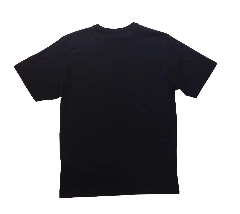 Camiseta Hurley 639038l Sig Zane Moorea Masculina