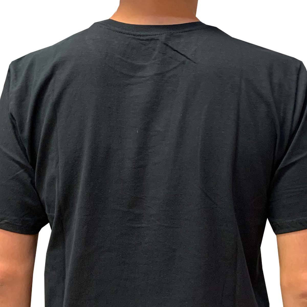 Camiseta Hurley Heat 641002l18 Masculina 64102